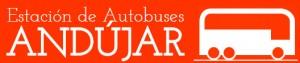 estacion-autobuses-andujar